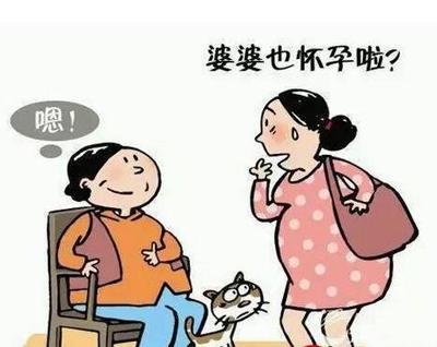 郑州不孕不育医院