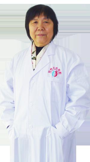 毛凤仙 教授