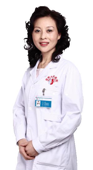 刘凯 副主任医师