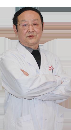李海 副主任医师