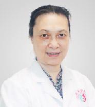 温凯辉 教授