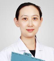 曲丹妮 副主任医师