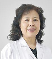 张晓丹 教授